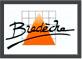 Logo ETS A.BREDECHE